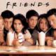 Lo que aprendí de redes sociales gracias a las series Friends