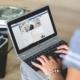 3 Primeras tendencias de marketing digital para 2020