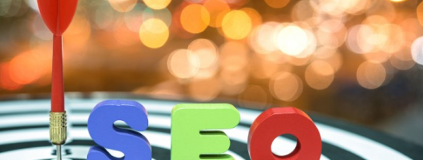 Cómo mejorar el SEO Agencia de Publicidad en Sevilla