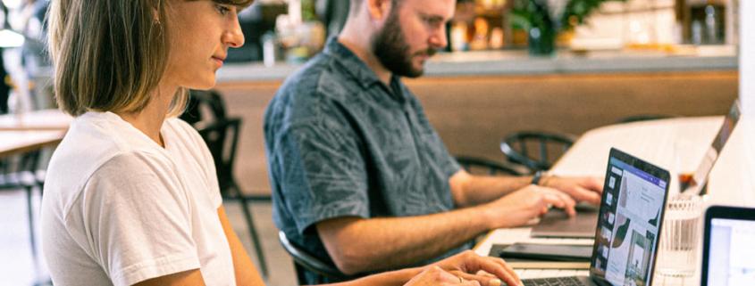 Lo más nuevo en Marketing Digital desde Elio Estudio