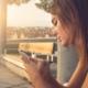 Fast Content la nueva forma de llegar al usuario