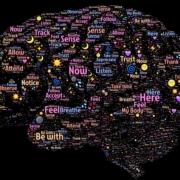 La tendencia del Mindful marketing para 2020
