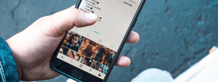 Son los sorteos un buen medio para ganar seguidores en redes sociales