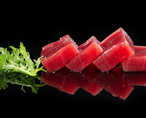 Taberna Argüeso, fotografía gastronómica