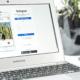 Instagram elimina la publicación de likes para mejorar la calidad de vida de algunos de sus usuarios