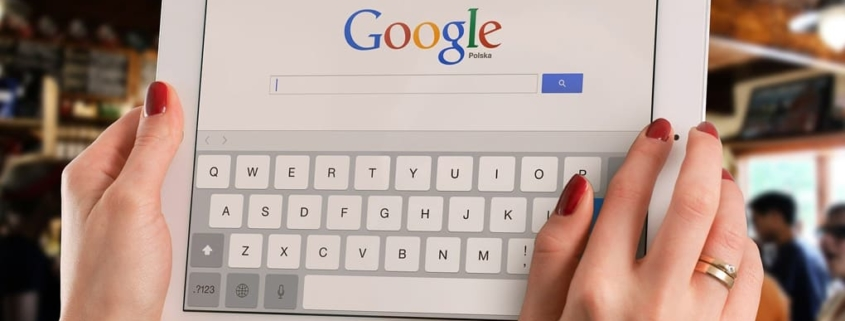 Posición 0 de Google