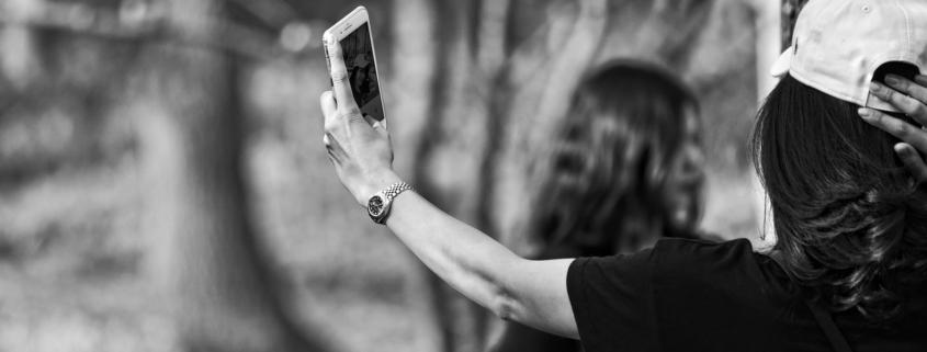 TikTok la apps favorita de los adolescentes