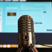 Los mejores podcast de SEO y marketing digital para la cuarentena