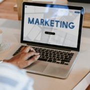 formarse en marketing