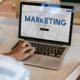 formarse en marketing