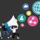 La publicidad en Internet y sus ventajas