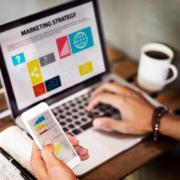 La importancia del marketing en empresas