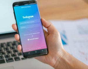 ¿Qué es el Reels de Instagram?