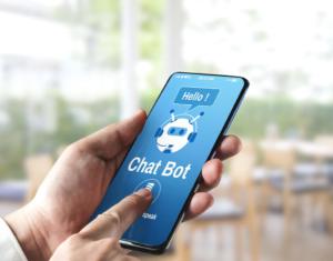 ¿Qué es un chatbot? Conoce sus ventaja