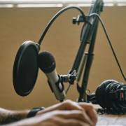 importancia de los podcast en marketing