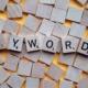 herramientas para elegir keywords