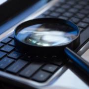 ¿Qué es una auditoría SEO?