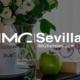 IMG Hoteles marketing digital