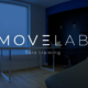 Rotulación Movelab