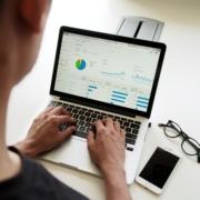 5 Herramientas top de analítica web